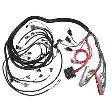 speedway gm engine wiring harness 1999 02 ls1 shipping speedway gm engine wiring harness 1999 02 ls1