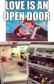 Frozen-memes-funny..-Top-17-most-Funny-Frozen-Quotes-Humor.jpg via Relatably.com