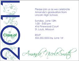designs grad party invite college graduation party invitation grad party invite