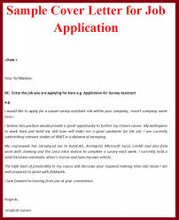 cover letter examples  x    seangarrette cocover letter examples