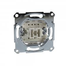 Купить <b>Schneider Electric MTN3117</b>-<b>0000</b> механизм перекресток ...