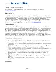 resume telecommunications s rf s engineer cover letter funeral template expense