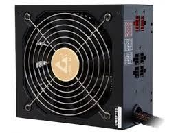 Купить <b>блок питания Chieftec 1000W</b> APS-1000CB v.2.3/EPS ...