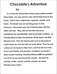 description essay example story cover letter gallery of example of description essay
