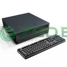 <b>Корпус PowerCool S502-300W TFX</b> 300W-60mm Black купить в ...