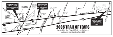 trail of tears map awesome kitchen design com trail of tears map black and white design awesome 1116 kitchen