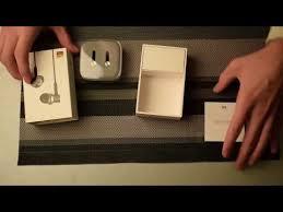 Видеобзор от покупателя на <b>Наушники Xiaomi Mi</b> In-<b>Ear</b> ...