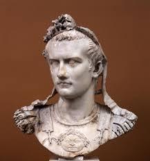 Did <b>Caligula</b> really make his <b>horse a</b> consul? - HISTORY