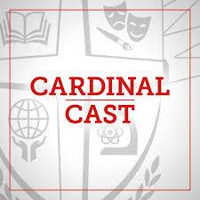 Cardinal Cast
