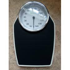 Отзывы о <b>Весы напольные Medisana PSD</b>