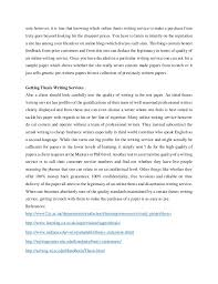 essay on health awareness essay about health health and hygiene essay health and hygiene essay