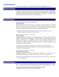 security resume objective security resume template resume templat security guard resume template information security resume sample resume summary examples for security resume template