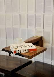 cotta cafe design mim decor  mcnally jackson cafe design by front studio interior styles mcnally j