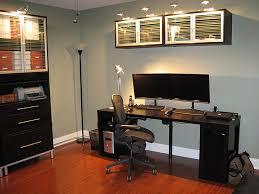 office desk furniture ikea amazing ikea home best laptop desks regarding office tables ikea awesome popular awesome ikea home office