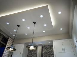 Ceiling Tiles For Kitchen Kitchen With Drop Ceiling Rdcny