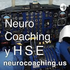 Neurocoaching, HSE, Seguridad Basada en Comportamientos