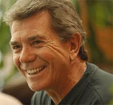 Murió el locutor y animador Juan Alberto Badía y la familia confirmó que no será velado - juan-alberto-badia