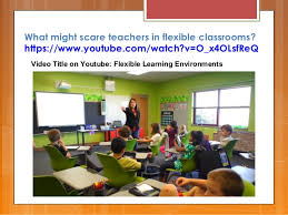 E Learning Website Template  about eylf documentation on pinterest     Bangladesh Cricket creative writing mfa queen  s university