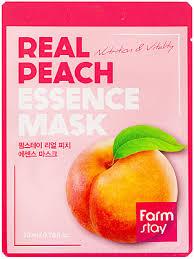 EUNYUL <b>Увлажняющая тканевая маска с</b> экстрактом яблока ...