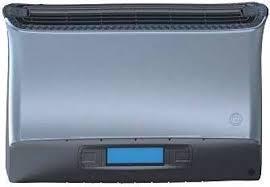 Ионизатор-<b>очиститель Экология-Плюс Супер плюс БИО</b> (<b>LCD</b> ...
