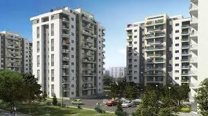 Image result for blocuri
