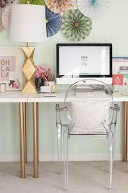 1000 ideas about ikea office hack on pinterest ikea office bookshelf desk and small hallways chic ikea home office