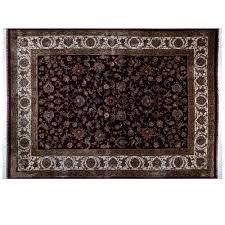 Купить товары <b>ковровые галереи</b> в интернет магазине Sportle ...