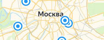 «<b>Стол обеденный люкс</b>» — Мебель — купить на Яндекс.Маркете