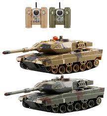 Купить <b>радиоуправляемый</b> танковый бой <b>Huan Qi</b> HQ552 ...