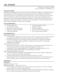 automotive buyer resume resume templates enrolled agent my perfect resume
