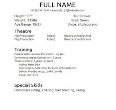 skills resume example skills and  seangarrette cospecial skills resume examples is decorative ideas which can be applied for your resume    skills resume example