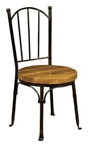 wood dining chairs vrassvtg