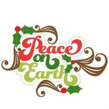 Free Peaceful Christmas Cliparts, Download Free Clip Art, Free Clip ...