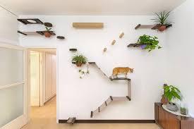 <b>Cat Walk</b> - <b>Space</b> for cats - Pet Store - 120 Photos | Facebook