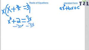homework helper 9th grade math root of equations homework helper 9th grade math root of equations