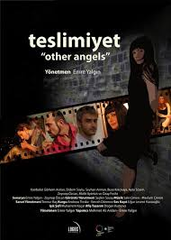 Other Angels (2010) Teslimiyet