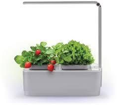 <b>Наборы для выращивания</b> растений купить в интернет-магазине ...