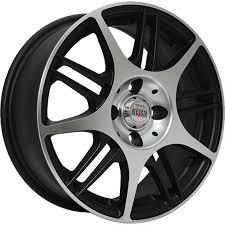 <b>ALCASTA M35 6x15</b>/<b>4x100</b> ET46 <b>D54</b>.<b>1</b> MBMF|Wheels| - AliExpress