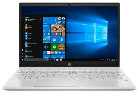 <b>Ноутбук HP PAVILION 15-cs3061ur</b> (Intel Core i7 1065G7 ...
