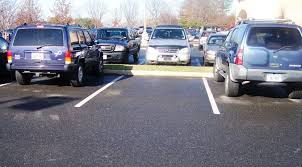 Image result for parking space picture