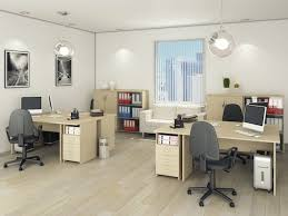 when matching new hardwood floors to existing hardwood flooring in your home it is important that you purchase planks that are of a corresponding thickness best office flooring