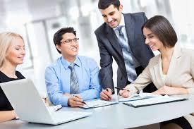 kansas career pipeline resume