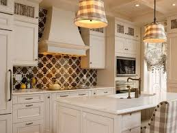 size kitchen small commercial design layout full size of kitchen tile design ideas for kitchen backsplash small co