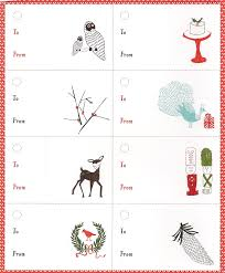 wordless wednesday christmas printable tags katherines corner christmas gift tag printables