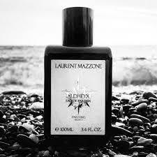 Нишевая парфюмерия <b>LM</b> Parfums (<b>Laurent Mazzone</b> ...