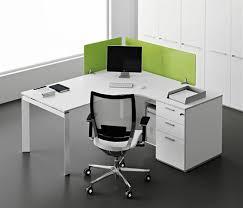 Modern Office Desk Knaptk  Smart Desks