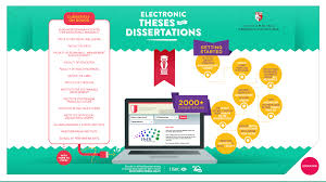 Electronic Theses and Dissertations  ETD    ksueducation ksueducation   WordPress com Online Thesis Infographic     x     OUTPUT
