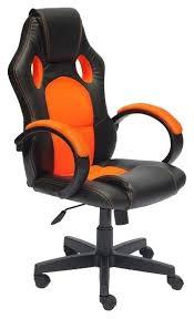 <b>Компьютерное кресло</b> TetChair <b>RACER</b> GТ — купить по выгодной ...
