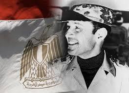 هل إلغاء اتفاقية السلام سيدمر الاقتصاد المصرى وسينتهى بهزيمة عسكرية للقاهرة Images?q=tbn:ANd9GcQDkGcwIyE58gLqQYtv9BY8hkDh-f_6hGzfo_sdQloUAPK75XJn