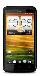 Amazon.com: HTC One X+ 4G 64GB Unlocked GSM 4.7-inch ...